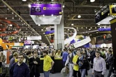 5 Tips for Successful Trade Show Marketing