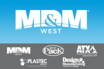 Medical Design & Manufacturing West