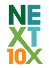 Next10x Digital Marketing Conference 2019