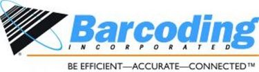 Barcoding, Inc. Acquires Danforth Systems, LLC to Increase Southwest U.S. Presence and Expand RFID Capabilities
