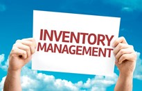 Customer Inventory Management Program Reduces Inventory Holding Cost