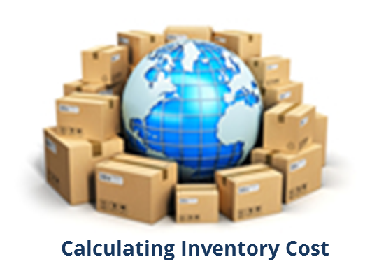 Paper Industry Cost of Holding Inventory Calculation
