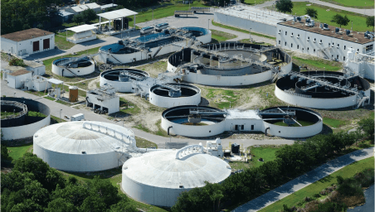 Digital Water Works, Inc. Receives Strategic Investment  from Bentley Systems