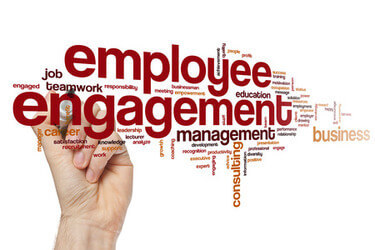 Developing Employee Engagement Strategies for Manufacturing