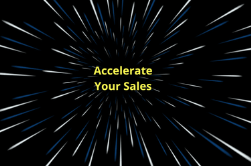 7 Ways to Accelerate your B2B Sales Cycles