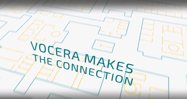 Vocera Improves Clinical Workflows at a North Carolina Hospital