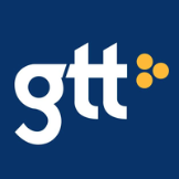 Europac Enhances Network Performance with GTT SD-WAN