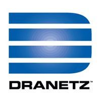 Dranetz Introduces PQView® DE its new web application for use with its fixed power monitoring systems