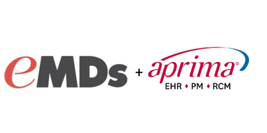 eMDs Acquires Aprima, Further Strengthening Position as a Leading Healthcare Ambulatory Solutions Organization